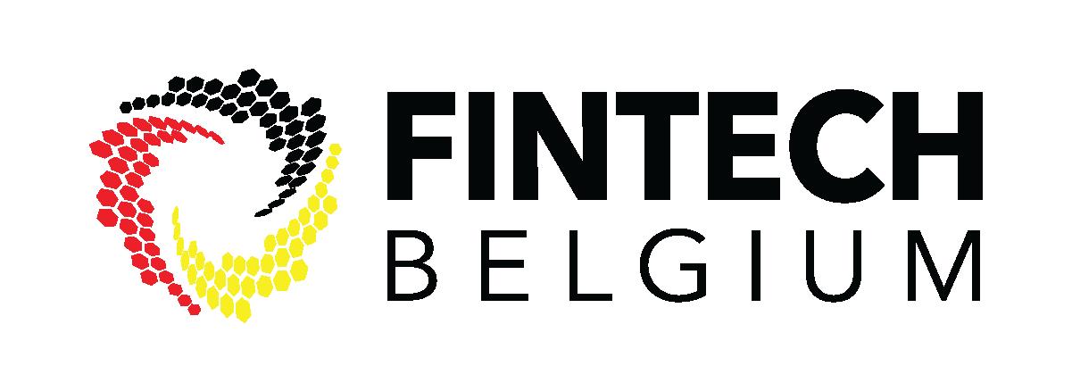 Amsterdam FinTech Week I Belgium's thriving FinTech community in the heart of Europe