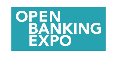 Open Banking Expo at XFW21