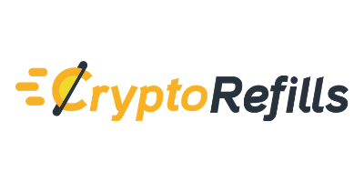 Consumer Adoption of Cryptocurrencies in Retail: Presentation of the 2021 Report