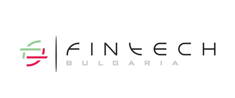 Choose Bulgaria – Your Fintech Destination I Bulgaria