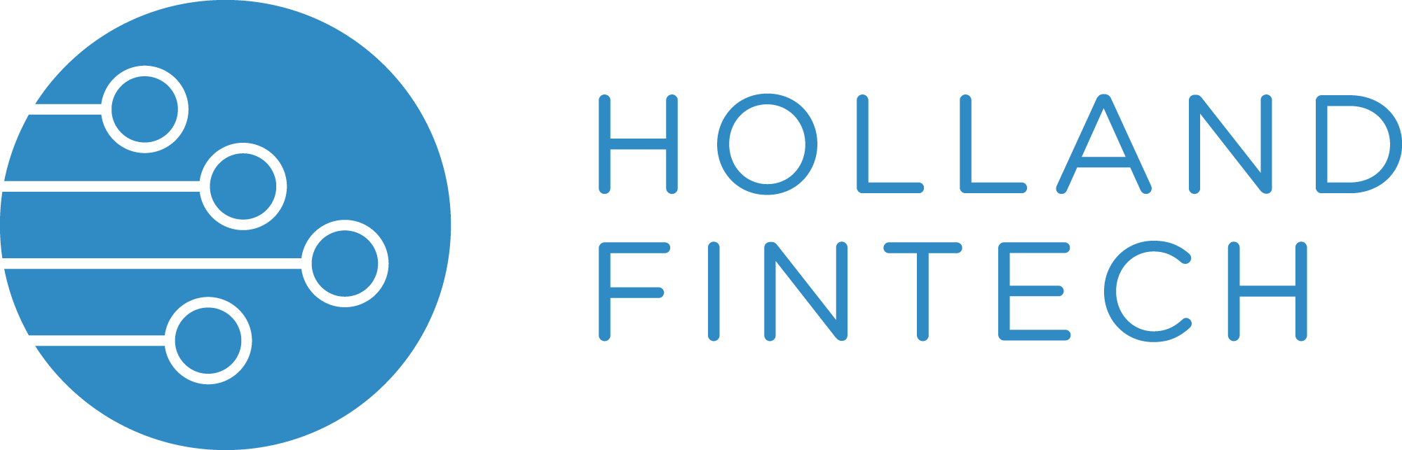 Panel Discussion: A European View on Digital Finance