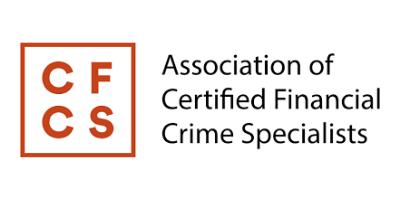 Breaking through the silos of Financial Crime