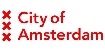 The Netherlands || European Hotspot for Fintech companies