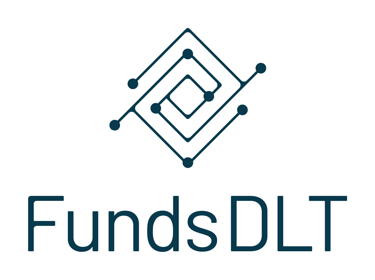 Digital Assets and the Future of Finance, a Luxembourg perspective I Luxembourg