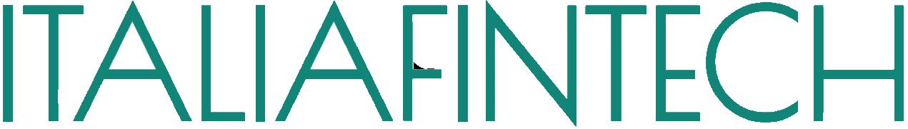 The Italian Fintech Ecosystem I Italy
