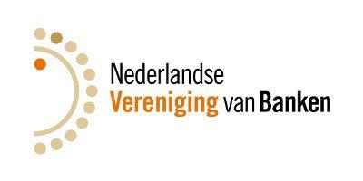 Nederlandse_Vereniging_van_Banken