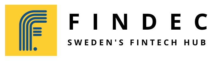Sweden's Fintech Ecosystem I Sweden