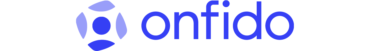 Generating trust at scale – Onfido & Luno in discussion